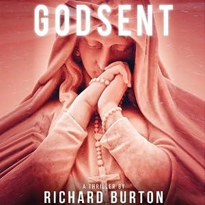 Godsent Audiobook