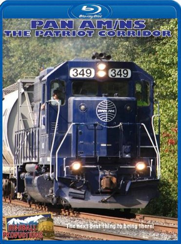 pan-am-norfolk-southern-the-patriot-corridor-blu-ray-2010