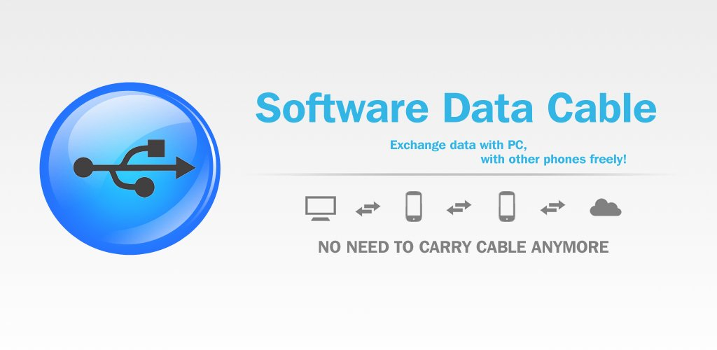Amazon Com Software Data Cable Appstore For Android