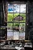 Gaining Daylight: Life on Two Islands (The Alaska Literary Series)