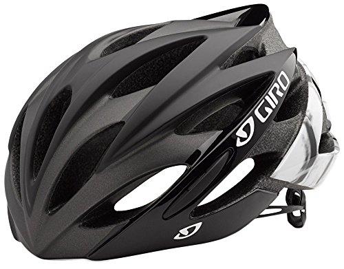 Giro-Sonnet-Helmet-Womens-Matte-BlackWhite-Shibori-M