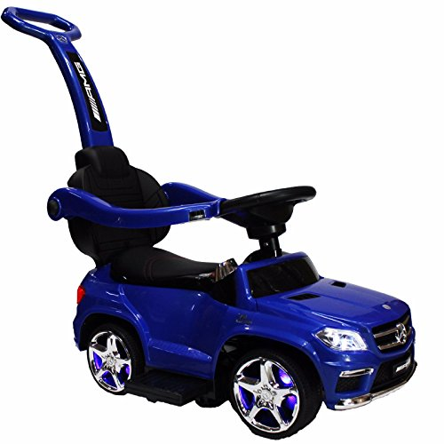 Emstyle buy emstyle products online in uae dubai abu for Walmart mercedes benz toy car