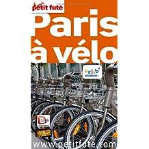 PARIS VÉLO 2008
