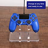 OAPRIRE Universal Controller Stand Holder - Fits