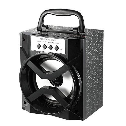 docoolerr-portable-wireless-bluetooth-speaker-ultra-long-standby-time-usb-35mm-fm-radio-subwoofer-wi