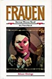 img - for By Alison Owings - Frauen: German Women Recall the Third Reich (1993-05-05) [Hardcover] book / textbook / text book