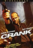 Crank (Widescreen Edition)