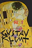 img - for Gustav Klimt, 1862-1918: The World in Female Form by Gottfried Fliedl (1997-04-01) book / textbook / text book