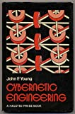 Cybernetic Engineering, J. F. Young, 0470979429