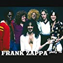 Philly '76 [2 CD]