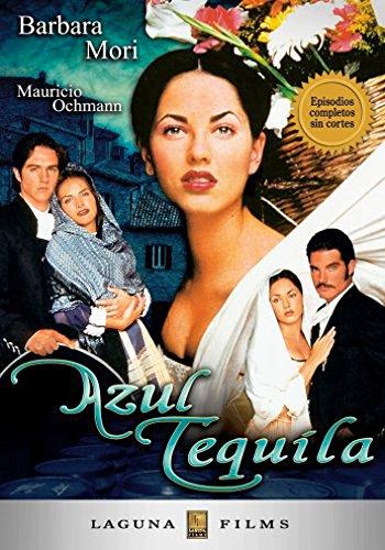 (Azul Tequila (Unedited Version))