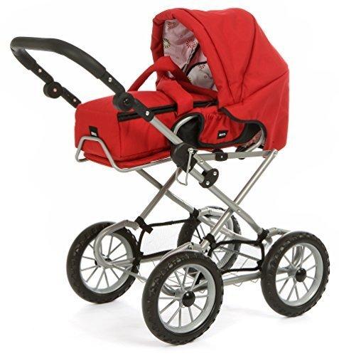Brio Stroller Accessories - 4