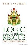 Bargain eBook - Logic to the Rescue