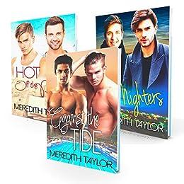 gay romance novels free download pdf