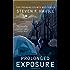 Prolonged Exposure (Bill Gastner #6) (Posadas County Mysteries)