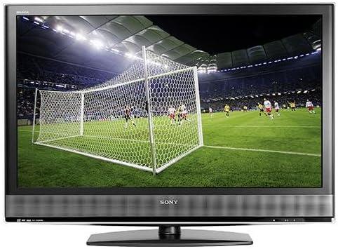 Sony KDL-46W2000 - Televisión Full HD, Pantalla LCD 46 pulgadas: Amazon.es: Electrónica