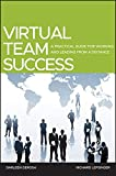 Out of Sight, Out of Mind? 5 Virtual Team Building Activities That Work