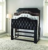 Coaster 500570-CO Bed Frames Headboard Rack