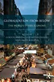 img - for Globalization from Below: The World's Other Economy book / textbook / text book
