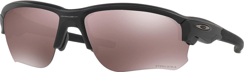 TALLA 67. Oakley Sonnenbrille FLAK DRAFT (OO9364)