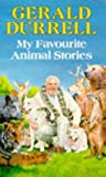 My Favourite Animal Stories (Red Fox Older Fiction)