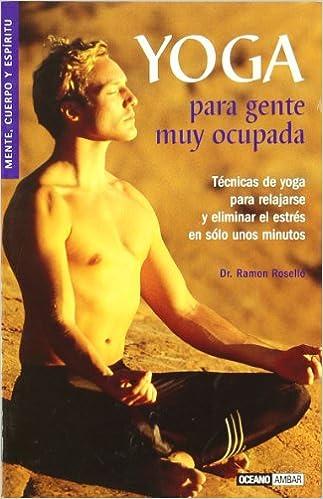 Amazon.com: HOGAR DE MI BEBÉ, EL (9788475562094): Ramón ...