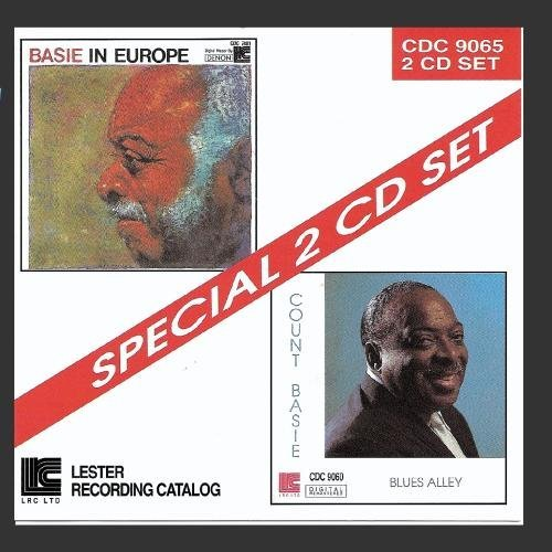 count basie shiny stockings pdf