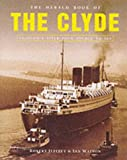 The Herald Book of the Clyde, Robert Jeffrey and Ian Watson, 1903265045