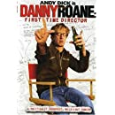 Danny Roane: First Time Director [DVD]