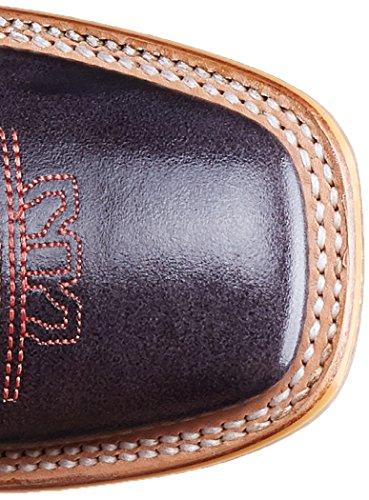 Tin Shoes Women's Black Haul Women's Tin Haul Shoes rqr6OwfE