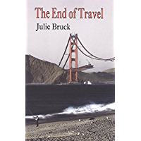 The End of Travel
