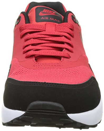 Max Essential Sneaker Nike Air Rot Ultra Herren 1 University Red White Black 0 2 800rEwq
