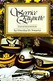 Service Etiquette, Oretha D. Swartz, 0870216201