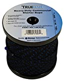 Stens 146-915 True Blue Starter Rope, 100-Feet