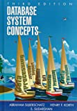img - for Data Systems Concepts book / textbook / text book
