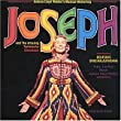 Joseph and the Amazing Technicolor Dreamcoat (Original German Cast Recording)