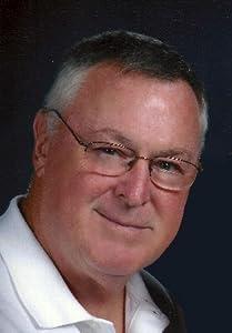 Robert D. Lupton
