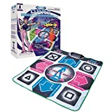 Cheap Playstation 2 Dance Pad Revolution 2