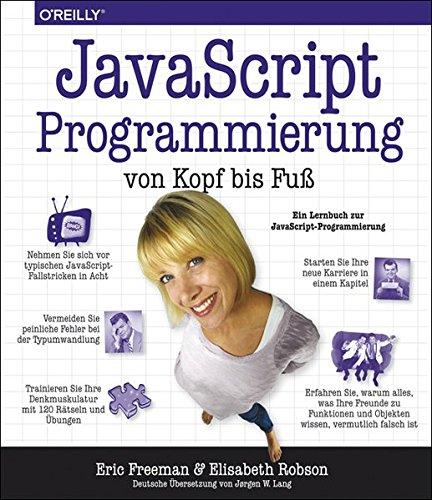 javascript-programmierung-von-kopf-bis-fuss
