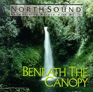 Beneath the Canopy