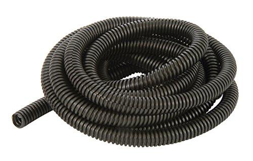 Racing Tubing Accessories - Hopkins 39035 0.37