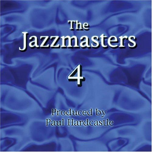 Jazzmasters 4 by Trippin 'n Rhythm