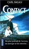 Contact par Carl