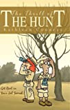 Thrill of the Hunt: Get Real in Your Job Search, Kathleen Conners, 1410780007