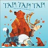Tap! Tap! Tap!, Keith Faulkner and Jonathan Lambert, 0764156438