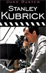 Stanley Kubrick par Baxter