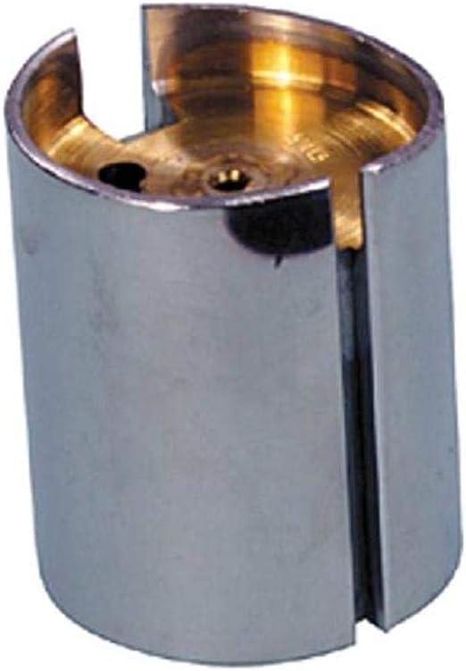 SUDCO THROTTLE VALVE VM34 110 2.5 003-101