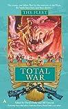 Fleet 5, The: Total War