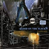 Blood on the Slacks [Vinyl]
