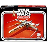 Star Wars 2013 Vintage Collection Vehicle X-Wing Fighter